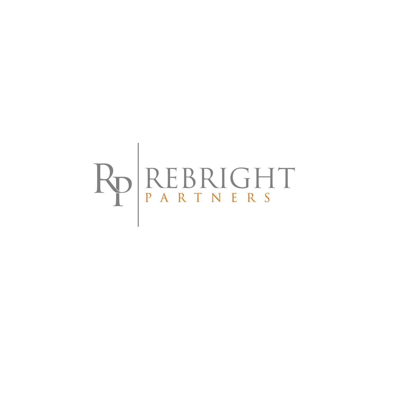rebright_partners_large-2