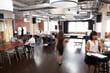 シェアオフィスとコワーキングスペース。賢い使い分け!