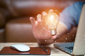 オープンイノベーションのよくある課題と解決方法