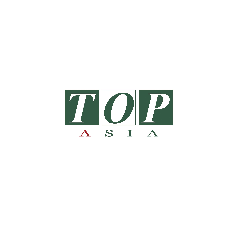 topasia1-1