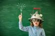 なぜ今、オープンイノベーションなのか?その必要性とメリットについて