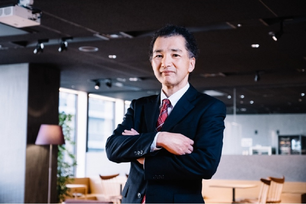 「スタートアップと大企業をつなぐ場づくり」SENQが実現する理想の形