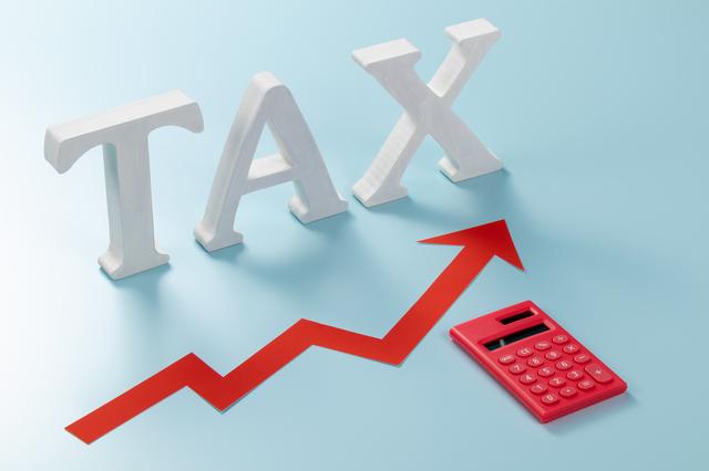 フリーランスにまつわる税金の基本【後編】覚えておきたい所得控除5つ