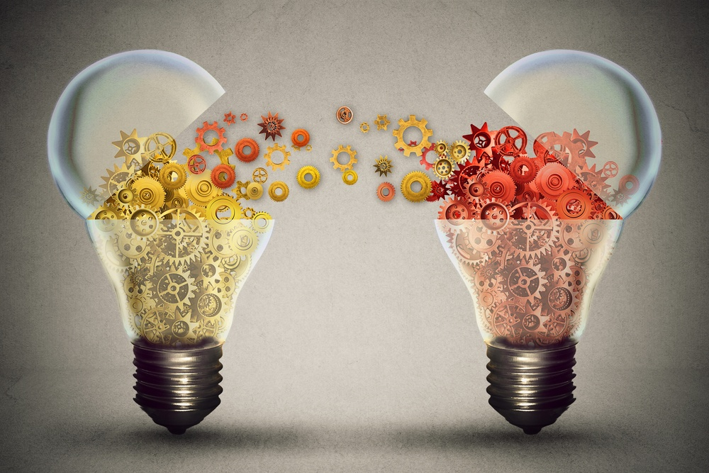 オープンイノベーションとは?